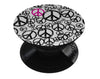 Peace Collage - Skin Kit for PopSockets and other Smartphone Extendable Grips & Stands