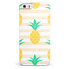 Pineapple_Over_Apricot_Stripes_-_CSC_-_1Piece_-_V1.jpg