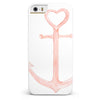 Pink_Watercolor_Heart_Anchor_-_CSC_-_1Piece_-_V1.jpg