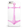 Pink_Watercolored_Heart_Anchor_-_CSC_-_1Piece_-_V1.jpg