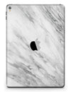 Slate_Marble_Surface_V10_-_iPad_Pro_97_-_View_3.jpg