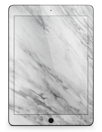 Slate_Marble_Surface_V10_-_iPad_Pro_97_-_View_6.jpg