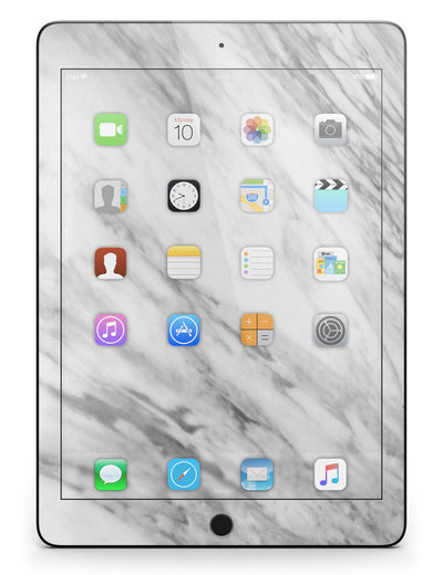 Slate_Marble_Surface_V10_-_iPad_Pro_97_-_View_8.jpg