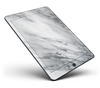 Slate_Marble_Surface_V10_-_iPad_Pro_97_-_View_7.jpg
