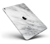 Slate_Marble_Surface_V10_-_iPad_Pro_97_-_View_1.jpg
