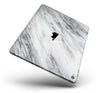 Slate_Marble_Surface_V10_-_iPad_Pro_97_-_View_2.jpg