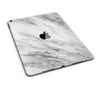 Slate_Marble_Surface_V10_-_iPad_Pro_97_-_View_5.jpg