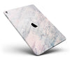 Slate_Marble_Surface_V12_-_iPad_Pro_97_-_View_1.jpg