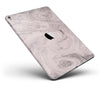Slate_Marble_Surface_V19_-_iPad_Pro_97_-_View_1.jpg