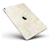 Slate_Marble_Surface_V20_-_iPad_Pro_97_-_View_1.jpg