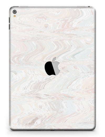 Slate_Marble_Surface_V26_-_iPad_Pro_97_-_View_3.jpg