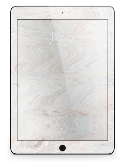 Slate_Marble_Surface_V26_-_iPad_Pro_97_-_View_6.jpg