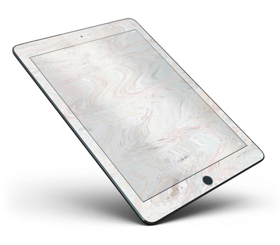 Slate_Marble_Surface_V26_-_iPad_Pro_97_-_View_7.jpg