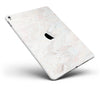 Slate_Marble_Surface_V26_-_iPad_Pro_97_-_View_1.jpg
