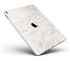 Slate_Marble_Surface_V27_-_iPad_Pro_97_-_View_1.jpg