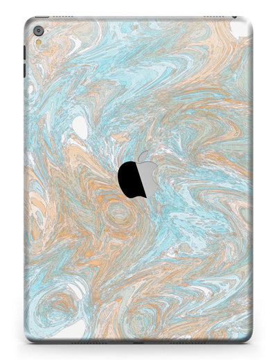 Slate_Marble_Surface_V28_-_iPad_Pro_97_-_View_3.jpg