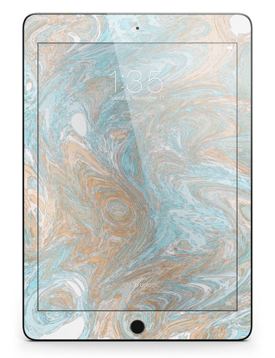 Slate_Marble_Surface_V28_-_iPad_Pro_97_-_View_6.jpg