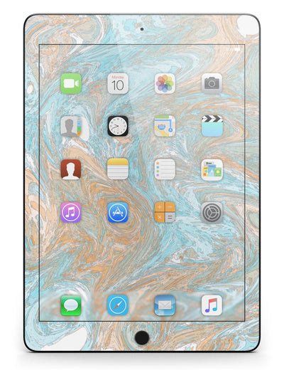 Slate_Marble_Surface_V28_-_iPad_Pro_97_-_View_8.jpg