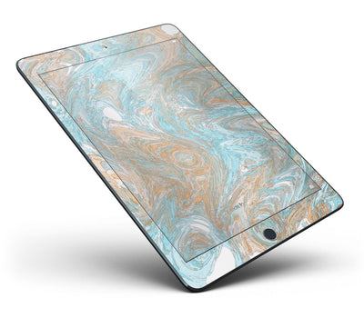 Slate_Marble_Surface_V28_-_iPad_Pro_97_-_View_7.jpg
