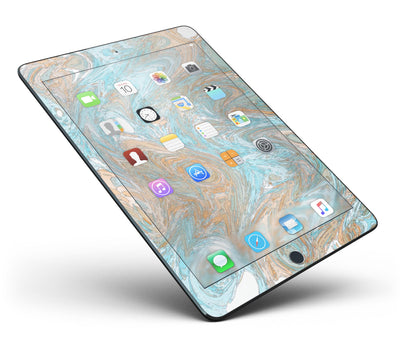 Slate_Marble_Surface_V28_-_iPad_Pro_97_-_View_4.jpg