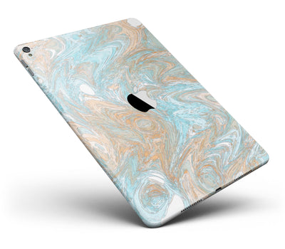 Slate_Marble_Surface_V28_-_iPad_Pro_97_-_View_1.jpg