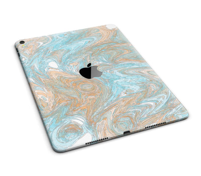 Slate_Marble_Surface_V28_-_iPad_Pro_97_-_View_5.jpg