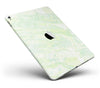 Slate_Marble_Surface_V29_-_iPad_Pro_97_-_View_1.jpg