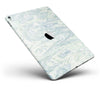 Slate_Marble_Surface_V31_-_iPad_Pro_97_-_View_1.jpg