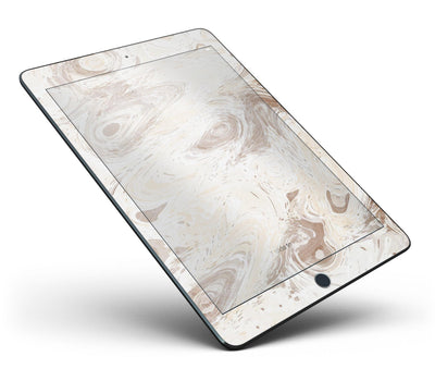 Slate_Marble_Surface_V33_-_iPad_Pro_97_-_View_7.jpg