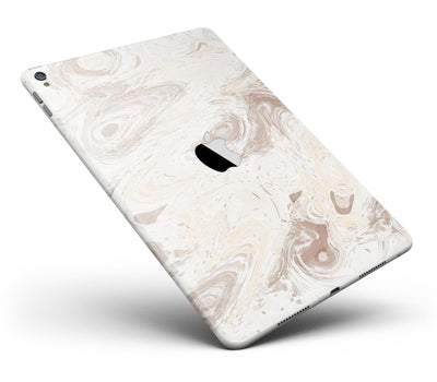 Slate_Marble_Surface_V33_-_iPad_Pro_97_-_View_1.jpg