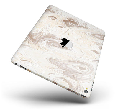 Slate_Marble_Surface_V33_-_iPad_Pro_97_-_View_2.jpg