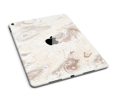 Slate_Marble_Surface_V33_-_iPad_Pro_97_-_View_5.jpg