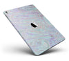 Slate_Marble_Surface_V35_-_iPad_Pro_97_-_View_1.jpg