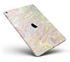 Slate_Marble_Surface_V36_-_iPad_Pro_97_-_View_1.jpg