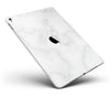 Slate_Marble_Surface_V49_-_iPad_Pro_97_-_View_1.jpg