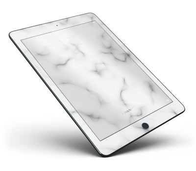 Slate_Marble_Surface_V52_-_iPad_Pro_97_-_View_7.jpg