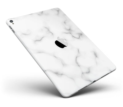 Slate_Marble_Surface_V52_-_iPad_Pro_97_-_View_1.jpg