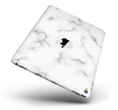 Slate_Marble_Surface_V52_-_iPad_Pro_97_-_View_2.jpg