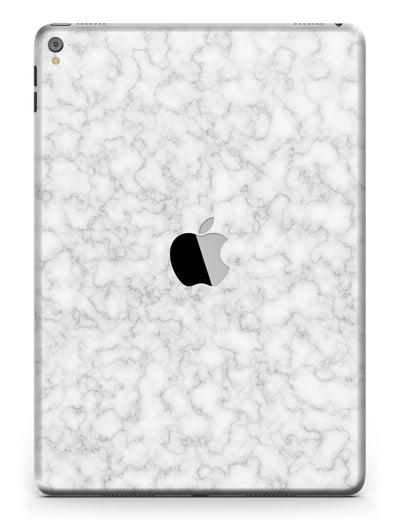 Slate_Marble_Surface_V53_-_iPad_Pro_97_-_View_3.jpg