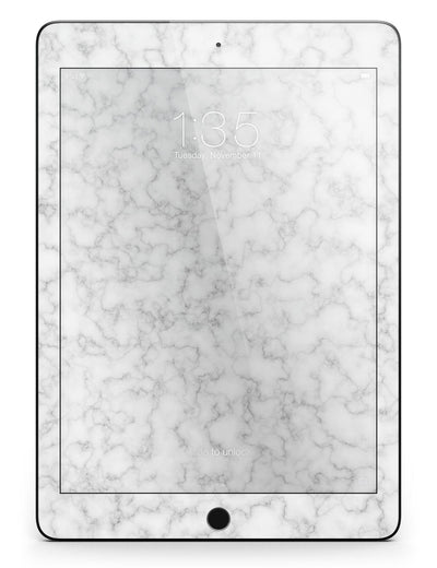 Slate_Marble_Surface_V53_-_iPad_Pro_97_-_View_6.jpg