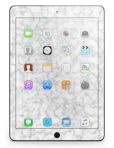 Slate_Marble_Surface_V53_-_iPad_Pro_97_-_View_8.jpg