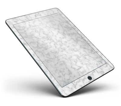 Slate_Marble_Surface_V53_-_iPad_Pro_97_-_View_7.jpg