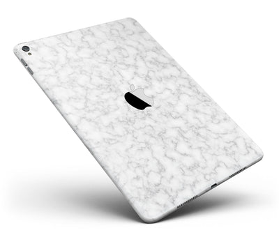 Slate_Marble_Surface_V53_-_iPad_Pro_97_-_View_1.jpg