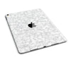 Slate_Marble_Surface_V53_-_iPad_Pro_97_-_View_5.jpg