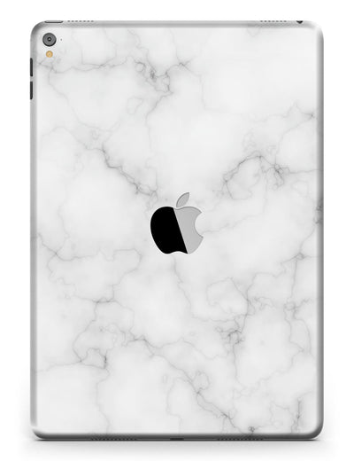Slate_Marble_Surface_V54_-_iPad_Pro_97_-_View_3.jpg