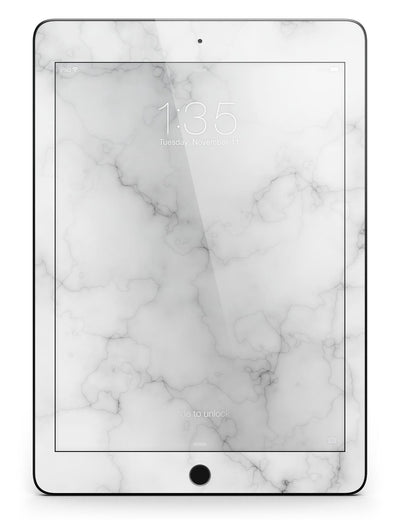 Slate_Marble_Surface_V54_-_iPad_Pro_97_-_View_6.jpg