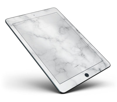 Slate_Marble_Surface_V54_-_iPad_Pro_97_-_View_7.jpg
