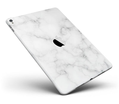 Slate_Marble_Surface_V54_-_iPad_Pro_97_-_View_1.jpg
