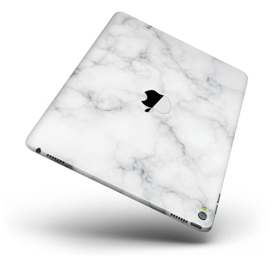 Slate_Marble_Surface_V54_-_iPad_Pro_97_-_View_2.jpg
