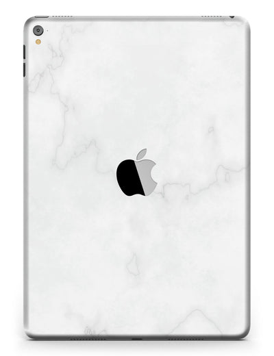 Slate_Marble_Surface_V56_-_iPad_Pro_97_-_View_3.jpg